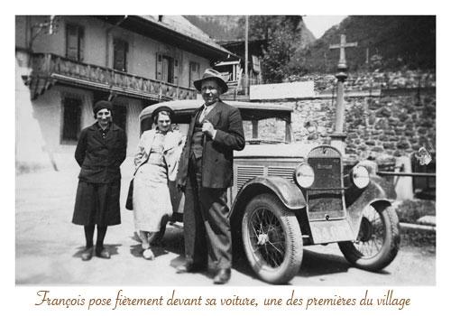 03-francois-23