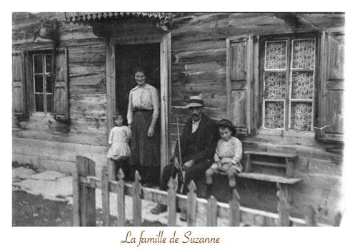 05-famille-suzanne-11