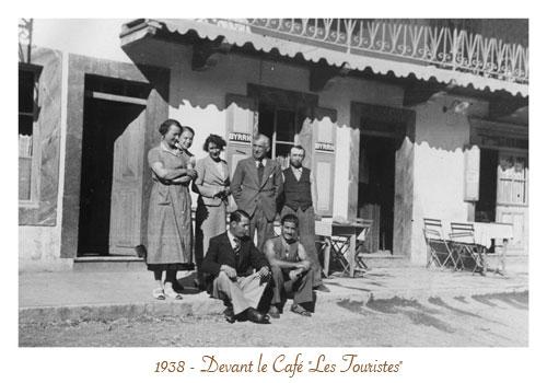 07-bar-1938-20
