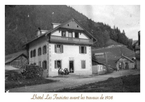 10-hotel-avant-27