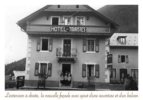 14-nouvelle-facade-06