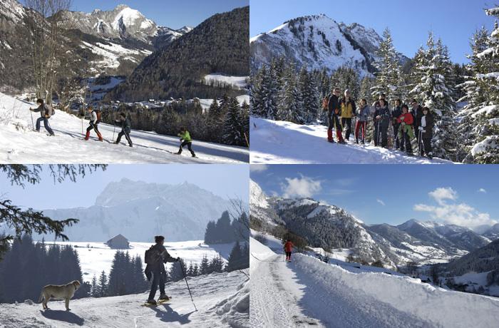 Activités-hiver--1